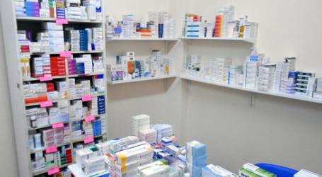 Δωρεάν φάρμακα στους πληγέντες από τις πυρκαγιές της 23ης Ιουλίου