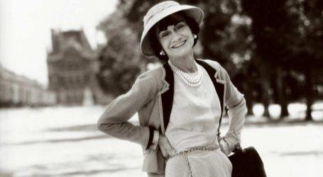 Σε ξενοδοχείο μετατρέπεται η έπαυλη της Coco Chanel στη Σκωτία