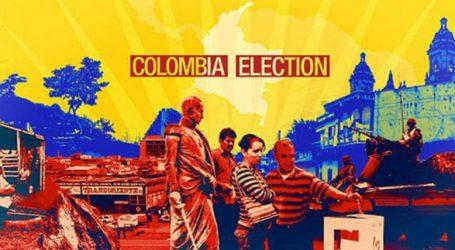 Με τη συμμετοχή της FARC οι κρίσιμες βουλευτικές εκλογές στην Κολομβία