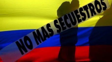 Κολομβία: Κάθε 48 ώρες δολοφονείται ένας προασπιστής των ανθρωπίνων δικαιωμάτων