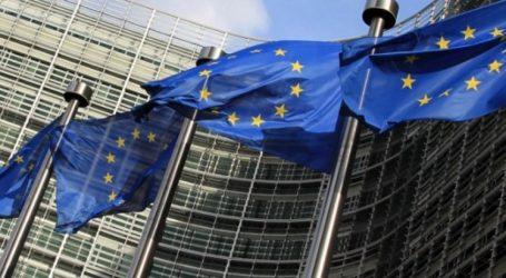 Συμφωνία των Πρεσπών | Σαφείς αποστάσεις Κομισιόν από τις δηλώσεις Αβραμόπουλου