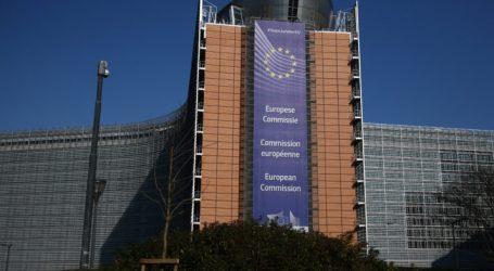 Η Κομισιόν καλεί την Ελλάδα να εφαρμόσει πλήρως τους ενωσιακούς κανόνες για την καταπολέμηση της τρομοκρατίας