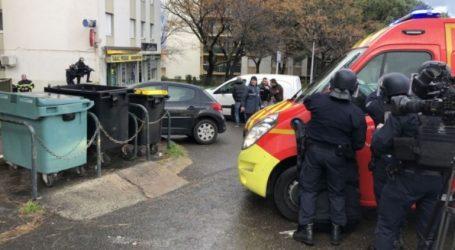 Κορσική: Ένοπλος άνοιξε πυρ σε δρόμο- 1 νεκρός και 6 τραυματίες