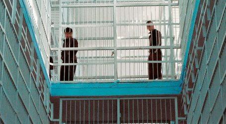 Αιματηρή συμπλοκή στο ψυχιατρείο των φυλακών Κορυδαλλού