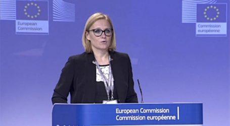 Νέα αυστηρή θέση της ΕΕ εναντίον των προθέσεων της Τουρκίας για γεωτρήσεις στην κυπριακή ΑΟΖ