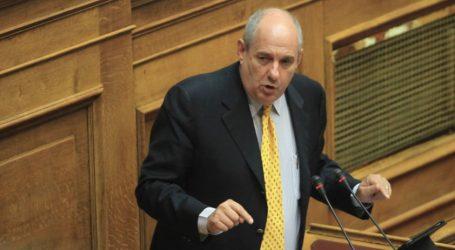 Στο βρετανικό Κοινοβούλιο το θέμα των 2 Ελλήνων στρατιωτικών