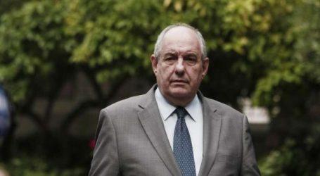 Κουίκ: Ο Αλέξης Τσίπρας είναι ο αναγκαίος για την Ελλάδα πρωθυπουργός