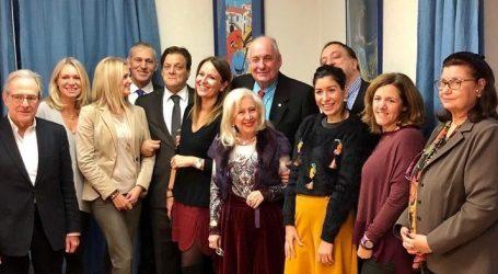 Στην Παγκόσμια Υπουργική Διάσκεψη του ΟΗΕ στη Γενεύη για το Αφγανιστάν ο Κουίκ