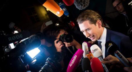 Κουρτς: Η Ελλάδα χρειάζεται την πλήρη αλληλεγγύη και υποστήριξη της ΕΕ
