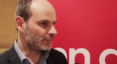 Κουτεντάκης: «Θετική η απόφαση του ΥΠΟΙΚ για τη μεταφορά των διαθεσίμων των φορέων της Γεν. Κυβέρνησης στην ΤτΕ»