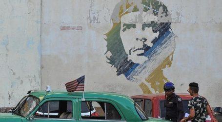 Νέες κυρώσεις ΗΠΑ εναντίον Κούβας με στόχο τον τουριστικό τομέα