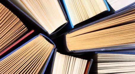Οι βραχείες λίστες για τα Κρατικά Βραβεία Λογοτεχνίας