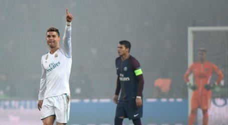 "Champions League | ""Βασίλισσα"" και στο Παρίσι- Έβγαλε την υποχρέωση η Λίβερπουλ"