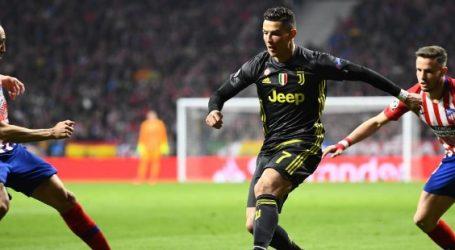 Ρονάλντο: Κοστίζουν 100 εκατ. ευρώ παίκτες που δεν έχουν δείξει τίποτα
