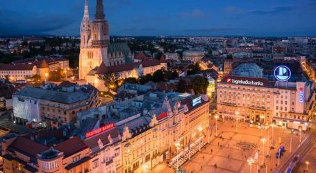 Κροατία: Ανάκαμψη του οικονομικού κλίματος τον Μάιο