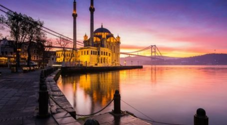 Αύξηση 25% των Βουλγάρων τουριστών που επιλέγουν ως τουριστικό προορισμό την Τουρκία