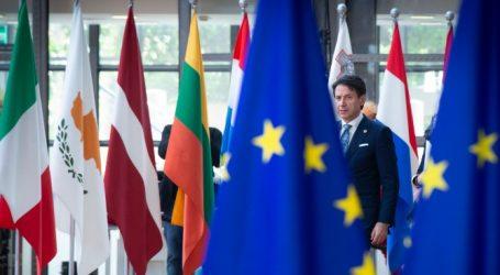 Κόντε: Η Ευρώπη έχει χάσει το πολιτικό της όραμα