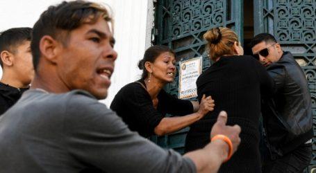 Κόρινθος: Ελεύθερος με περιοριστικούς όρους ο 35χρονος που κατηγορείται για τον θάνατο του 52χρονου Ρομά