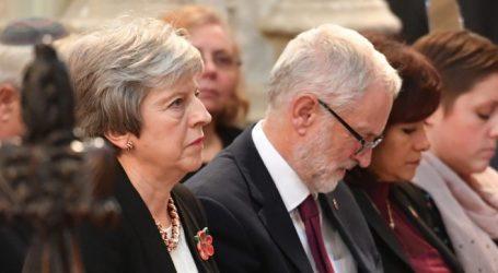 Βρετανία | Δημοτικές εκλογές: Οι ψηφοφόροι «τιμωρούν» τα δύο μεγάλα κόμματα