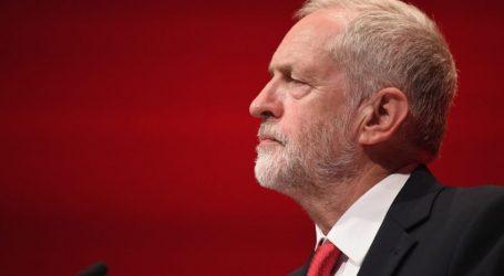 Οι Εργατικοί απομάκρυναν βουλευτή επειδή ψήφισε τους Φιλελεύθερους Δημοκράτες στις ευρωεκλογές