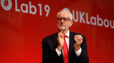 Βρετανία | Εργατικοί: «Όχι» στις πρόωρες εκλογές, μέχρι να τηρήσει η κυβέρνηση τον νόμο για το Brexit