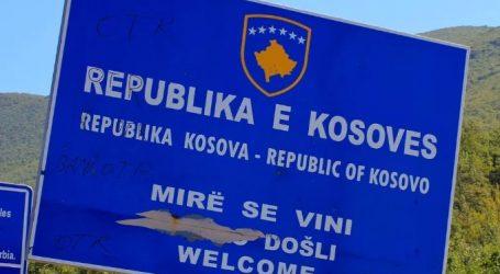 Μπρνάμπιτς για Κόσοβο: Ελπίζω πως δεν θα χρειαστεί ποτέ να χρησιμοποιήσουμε τον στρατό μας