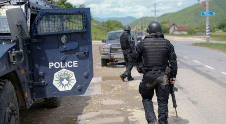 Σερβία: Σε πολυετή φυλάκιση καταδικάστηκαν έξι Αλβανοί επειδή σχεδίαζαν επιθέσεις εναντίον σερβικών ορθόδοξων ναών στο Κόσοβο