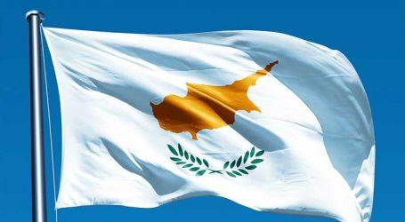 Κύπρος: Συμβούλιο πολιτικών αρχηγών στις 30 Ιουλίου