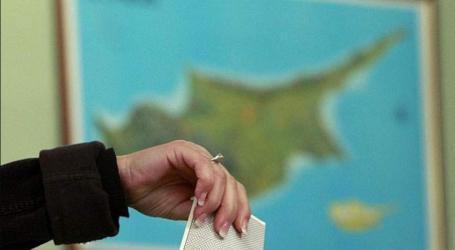 Κύπρος: Καταγγελίες στην Υπηρεσία Προστασίας Προσωπικών Δεδομένων για αποστολή προεκλογικών μηνυμάτων