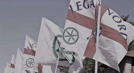 Ιταλία: Δήμαρχος της Λέγκας επιδιώκει το «φακέλωμα» αριστερών εκπαιδευτικών