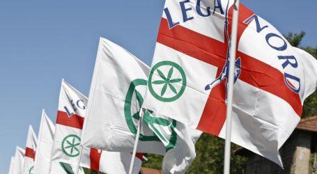 Ιταλία: 45,8% στη Λαμπεντούζα η Λέγκα του Σαλβίνι