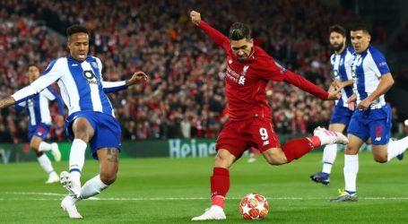 Αθλητικές μεταδόσεις: Όλα τα βλέμματα στις ρεβάνς του Champions League