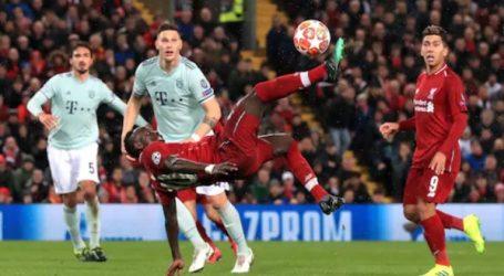 "Champions League | Όλα στα ""0"" – Στους επαναληπτικούς κρίνεται η πρόκριση"