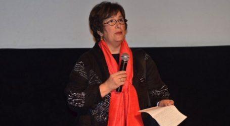 Πέθανε η συγγραφέας Λίμπυ Τατά Αρσέλ