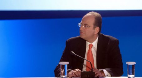 Λαζαρίδης: Να προκηρυχθούν εκλογές πριν ψηφιστεί η Συμφωνία των Πρεσπών