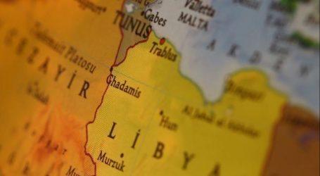 Τουρκία: Το κοινοβούλιο ενέκρινε την ανάπτυξη στρατευμάτων στη Λιβύη – Τσαβούσογλου: Σημαντικό για την ασφάλεια της Τουρκίας