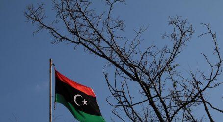 Λιβύη: Συμφωνία για καταβολή αποζημιώσεων από την εποχή Καντάφι θα υπογράψει η Τουρκία