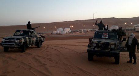 Λιβύη   Κρίσιμες ώρες: 27 χλμ έξω από την Τρίπολη οι δυνάμεις του Χάφταρ – Έκτακτη σύγκληση του ΣΑ του ΟΗΕ