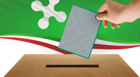 Ιταλία: Το διακύβευμα των περιφερειακών εκλογών σε Λάτιο και Λομβαρδία