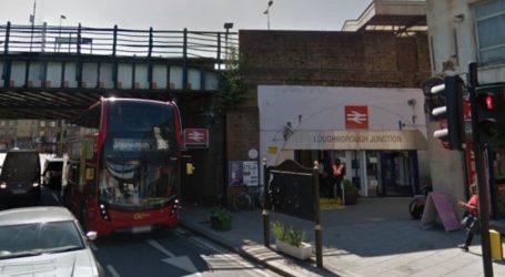 Βρετανία: Τρεις νεκροί από τρένο στο Νότιο Λονδίνο