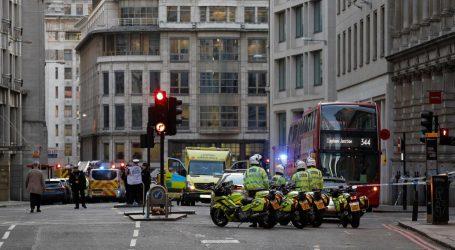 Επίθεση στη Γέφυρα του Λονδίνου: Κάποια από τα θύματα είχαν σχέση με το Πανεπιστήμιο του Κέιμπριτζ
