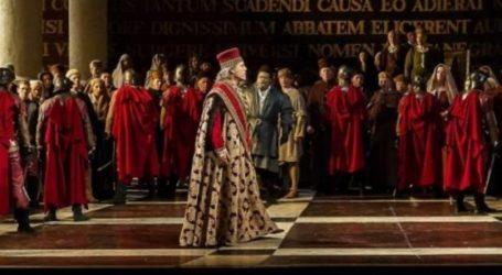 Με την όπερα «Σιμόν Μποκκανέγκρα» του Βέρντι «ανοίγει» η Λυρική το 2019