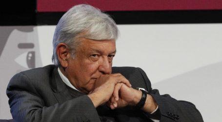 Μεξικό: Το οργανωμένο έγκλημα απειλεί τον πρόεδρο της χώρας