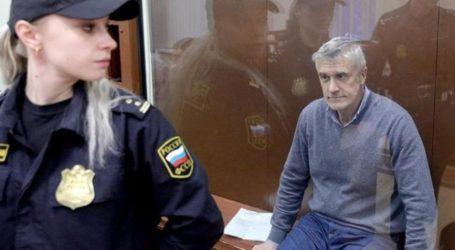 Ρωσία: Σύλληψη Αμερικανού επενδυτή προκάλεσε τεράστιες εκροές κεφαλαίων