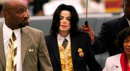 ΗΠΑ: Δημοτικό σχολείο ψήφισε για τη μετονομασία αμφιθεάτρου που φέρει το όνομα του Μάικλ Τζάκσον