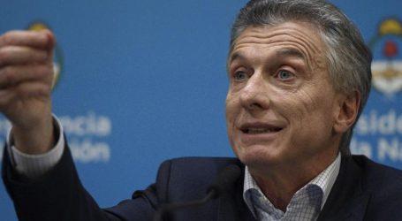 Το ΔΝΤ δεν εκταμίευσε τη δόση των 5,4 δισ. δολαρίων στην Αργεντινή – Στα πρόθυρα χρεοκοπίας η χώρα