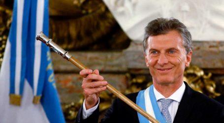 Σε προεκλογικό πυρετό η Αργεντινή