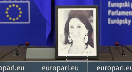 DW: Τι κάνει η ΕΕ για τη διαφθορά στη Μάλτα;