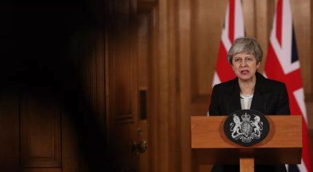Brexit | Αύριο νέο επεισόδιο στη Βουλή των Κοινοτήτων – Ψηφίζει πρόταση για παραμονή της χώρας στην Τελωνειακή Ένωση