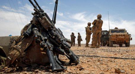 Πεντάγωνο: Οι ΗΠΑ αναπτύσσουν εκατοντάδες στρατιώτες και υλικό στη Σαουδική Αραβία